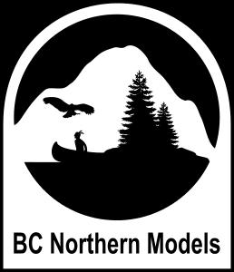 BCNModels3