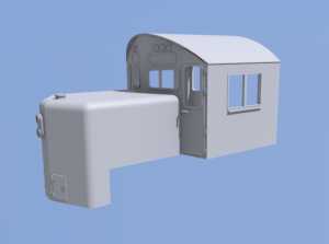 gp9rm-lightcab2